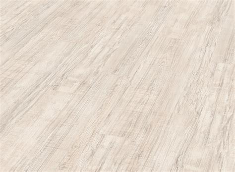 How To Decking by Laminate Floors Egger Laminate Floor Cottage Oak White