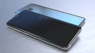 <b>Galaxy</b> <b>S8</b> release date, price,