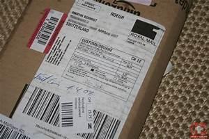 Ups Paket Preise Berechnen : paket von schweiz nach deutschland tracking support ~ Themetempest.com Abrechnung