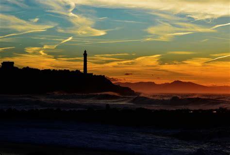 plage chambre d amour anglet bayonne anglet et biarritz le site officiel de l 39 office