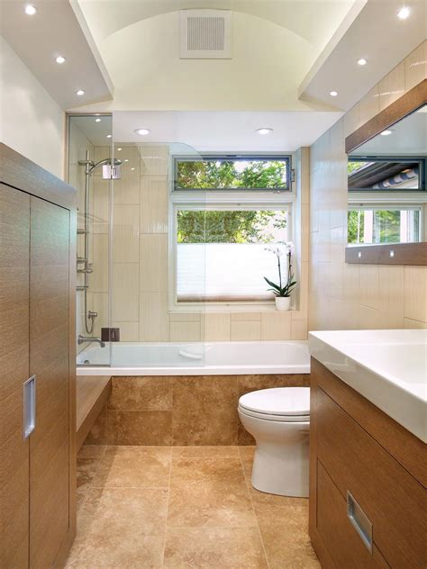 design a bathroom country bathroom design hgtv pictures ideas hgtv