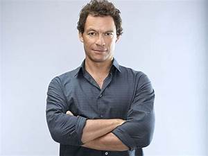 Dominic West net worth! – How rich is Dominic West?