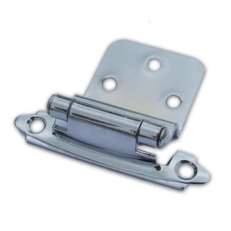 lowes cabinet hinges and handles beautiful lowes cabinet hardware on shop hickory hardware