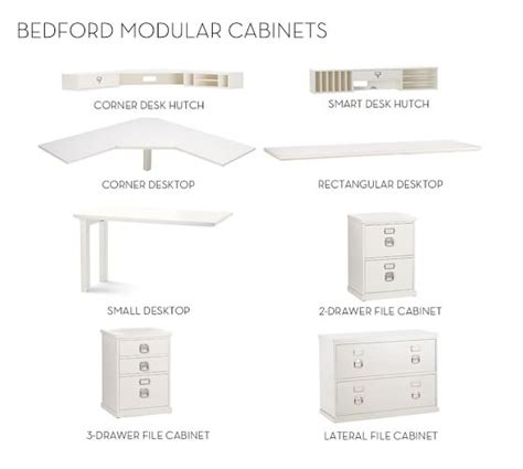 kitchen cabinets over build your own bedford modular cabinets pottery barn