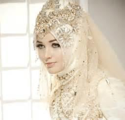 muslim wedding images for gt arabic muslim wedding dresses