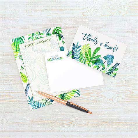 cards create customized cards walgreens photo