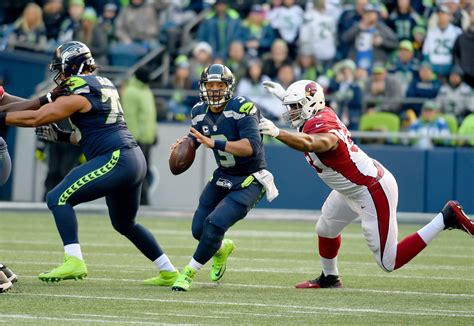 seahawks  cardinals  questions  arizona