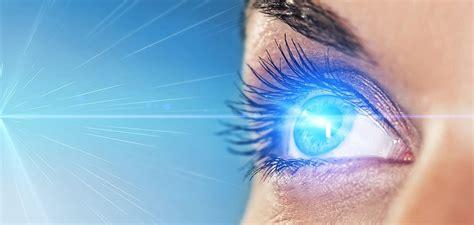 ion laser risques premi 232 re au canada le chum redonne la vue aux non voyants opera