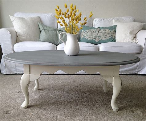 Put small size books on top of the tray. 14 Round Coffee Table Decor Ideas Gallery