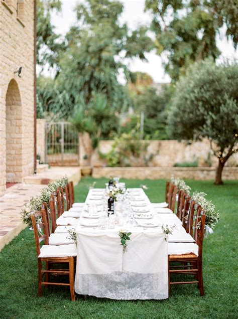 1533 Best Images About Wedding Reception On Pinterest