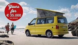 Vw California Beach : welcome to europe 39 s best place to buy a new vw camper ~ Medecine-chirurgie-esthetiques.com Avis de Voitures