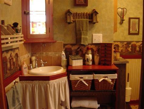 primitive country bathroom ideas primitive colonial bedrooms studio design