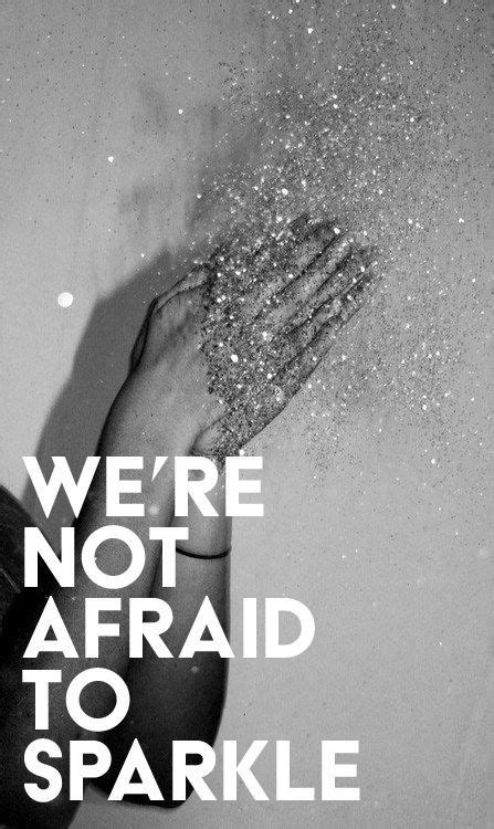 87 best Glitter quotes images on Pinterest   Glitter quote All that glitters and Glitter
