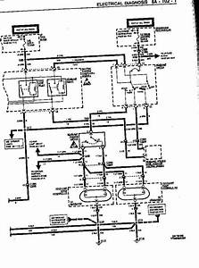 1969 Corvette Headlight Switch Wiring Diagram