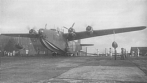 Flying Boat Gif by Jap45 Gif 522 215 296 Flying Boats Flying