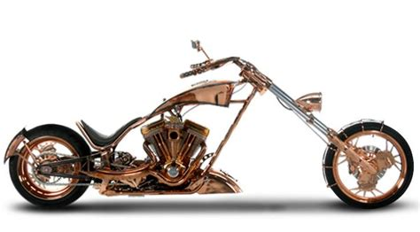28 Best Images About American Choppers & Occ The Bike On