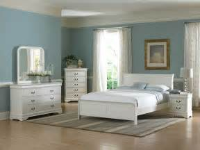 Bedroom Furniture Ideas 11 Best Bedroom Furniture 2012 Home Interior And Furniture Collection