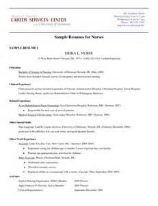 professional writing resume exles postpartum nurse resume