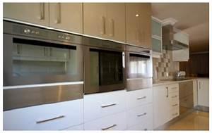 kitchen cupboards umhlanga roselawnlutheran With interior decorating umhlanga