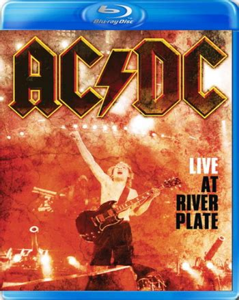 AC/DC - Live At River Plate [2009, Hard Rock, BDRip ...
