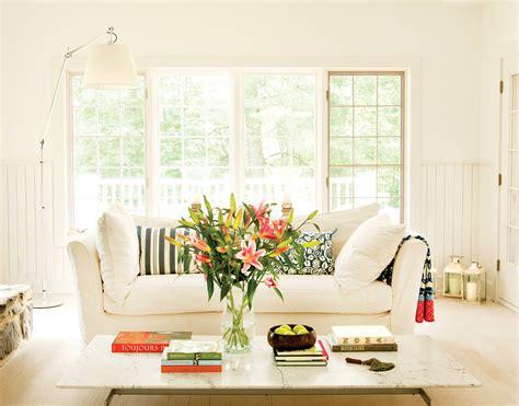 decorative home accessories interiors modern cozy home décor ideas seven tips chatelaine