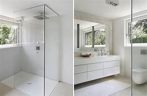 Tische Für Wohnmobile : individuelle m bel tische schr nke badeinrichtungen ~ Jslefanu.com Haus und Dekorationen
