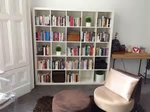 Bookshelves  Savidge Reads