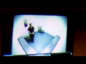 James Holmes ~ MK Ultra, Real Mom Outburst in Court 'FB ...