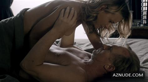 Browse Celebrity Shirtless Images Page 1 Aznude