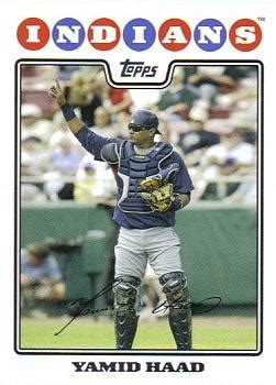 topps updates highlights baseball gallery