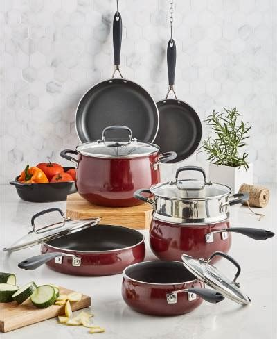 belgique cookware reviews  buying guide kitchensanity