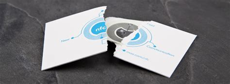 Nfc Enabled Business Cards From Moo Nyc & Co Business Card Exchange Gold Embossed American Express Referral Electronic Circuit Lounge Free Mockup Cards Staples Make