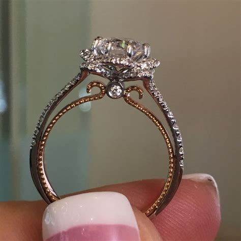 engagement rings 75 most beautiful vintage and engagement rings oosile com