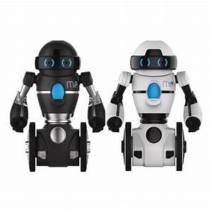Robots Electrónicos · Juguetes · El Corte Inglés