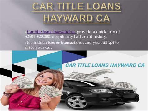 Car Title Loans Arthur by Get Car Title Loans