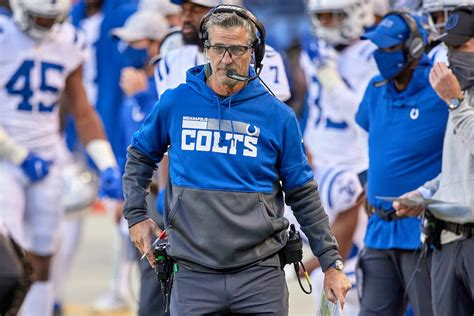 arent  indianapolis colts   respect