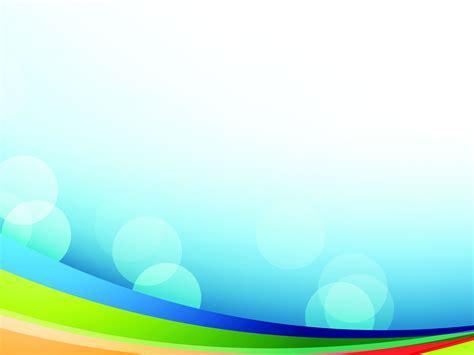 Background Designs For Powerpoint Presentation