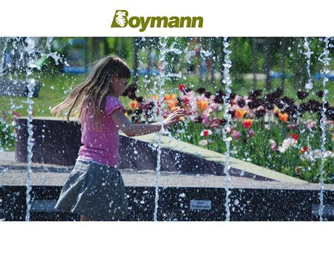 Boymann Garten Und Landschaftsbau Dortmund by Begr 252 Nungen Boymann Gmbh Co Kg Muensterland De