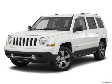 jeep dodge chrysler 2017 2017 jeep patriot dealer in athens landmark dodge