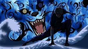 Matatabi | Nibi | Naruto Shippuden Online Amino