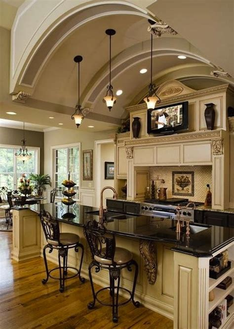 budget bar stools how to choose the ideal barstool for your kitchen island