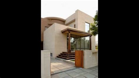 beautiful interiors indian homes most beautiful houses in india 01