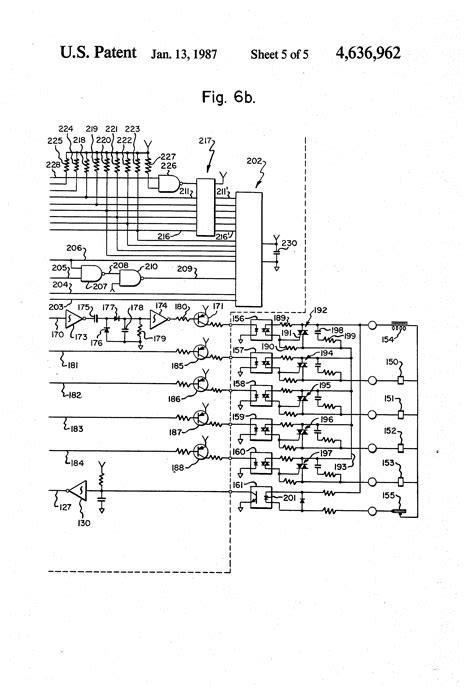 overhead crane wiring diagram on imt electric imt mechanic