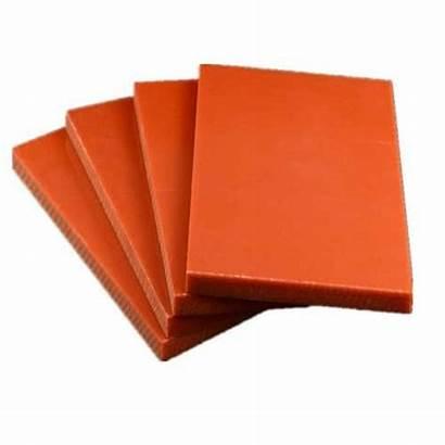 Bakelite Sheet Sheets Phenolic Industrial Hylam Hyderabad