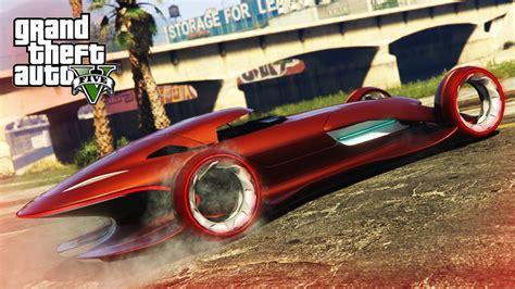 modded cars insane modded car stunt gta 5 mods funny moments