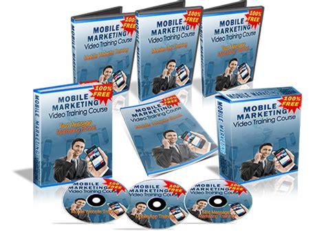 mobile marketing course restaurant mobile marketing stats mobile phone marketing