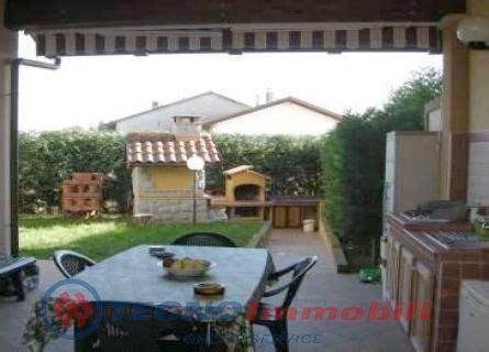 Vendita San Maurizio Canavese by Vendita Villa San Maurizio Canavese 240 Mq Tecnoimmobili