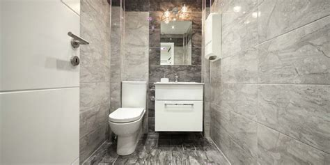 affordable ceramic tiles in woking hshire and reading