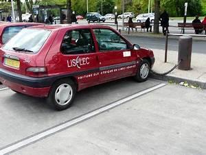 Car La Rochelle : visiting la rochelle france 2010 ~ Medecine-chirurgie-esthetiques.com Avis de Voitures