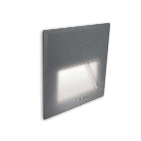led light design best led step lights interior deck post